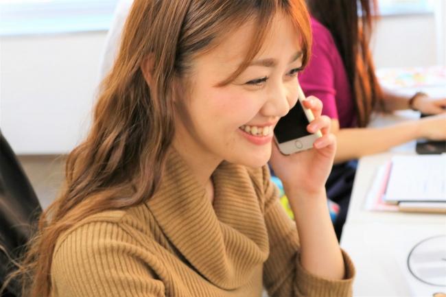 業界初のステマ無し、歯科のプロからの口コミを集めた歯科医院検索サイトの【歯科有資格者の口コミ数】が7,000 件を突破!
