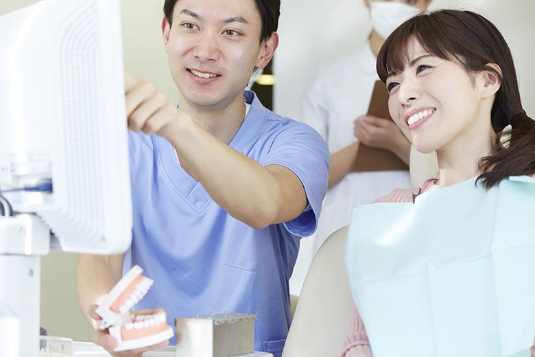 【令和の新福利厚生】 歯科業界の人材紹介最大手のファーストコネクトが、従業員の歯科メンテナンス費用の全額補助を開始